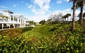 Stormwater-Management-Design-and-permits